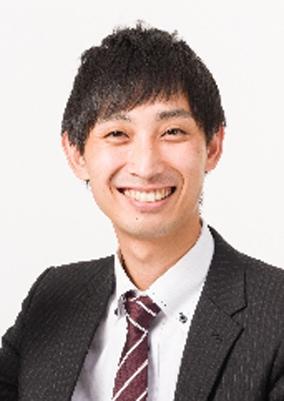 大阪相続・遺言サポートセンター代表 相続太郎
